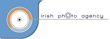 Irish Photo Galleries